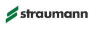 straumann implants